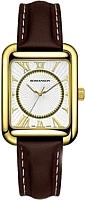 Часы женские наручные Romanson TL0353LGWH -