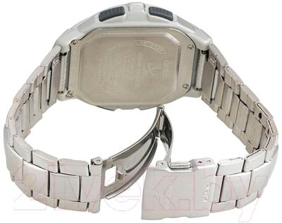 Часы мужские наручные Casio WV-58DE-1AVEF