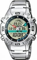 Часы мужские наручные Casio AMW-702D-7AVEF -