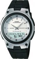 Часы мужские наручные Casio AW-80-7AVES -