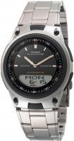 Часы мужские наручные Casio AW-80D-1AVES -