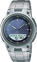 Часы мужские наручные Casio AW-80D-2AVES -
