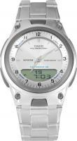 Часы мужские наручные Casio AW-80D-7AVES -