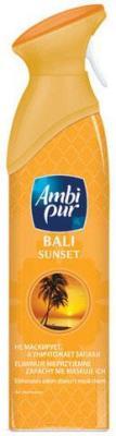 Освежитель воздуха Ambi Pur Закат на Бали (300мл) - общий вид