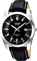 Часы мужские наручные Casio BEM-116L-1AVEF -