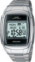Часы мужские наручные Casio DB-E30D-1AVEF -