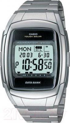 Часы мужские наручные Casio DB-E30D-1AVEF - общий вид