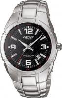 Часы мужские наручные Casio EF-125D-1AVEF -