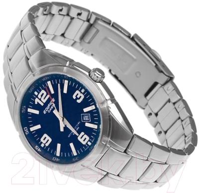 Часы мужские наручные Casio EF-125D-2AVEF