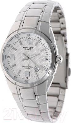 Часы мужские наручные Casio EF-125D-7AVEF