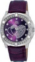 Часы женские наручные Q&Q GS93J302 -