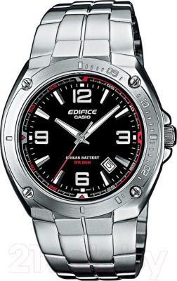 Часы мужские наручные Casio EF-126D-1AVEF