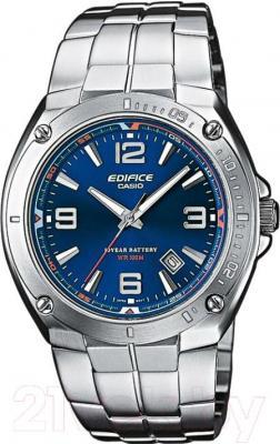 Часы мужские наручные Casio EF-126D-2AVEF