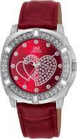 Часы женские наручные Q&Q GS93J322 -