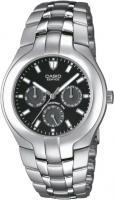 Часы мужские наручные Casio EF-304D-1AVEF -