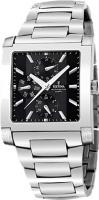 Часы мужские наручные Festina F16234/I -