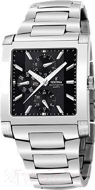Часы мужские наручные Festina F16234/I