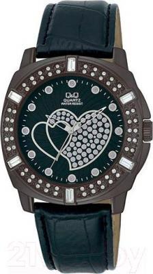 Часы женские наручные Q&Q GS93J502