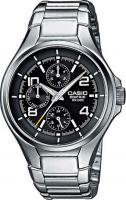 Часы мужские наручные Casio EF-316D-1AVEF -