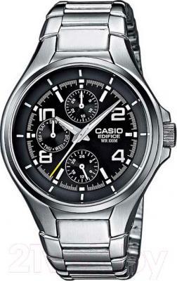 Часы мужские наручные Casio EF-316D-1AVEF
