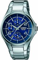 Часы мужские наручные Casio EF-316D-2AVEF -