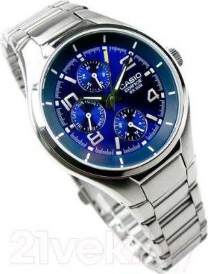 Часы мужские наручные Casio EF-316D-2AVEF