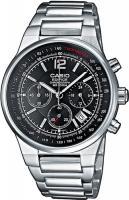 Часы мужские наручные Casio EF-500D-1AVEF -
