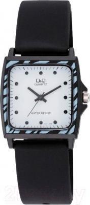Часы женские наручные Q&Q GT71J006