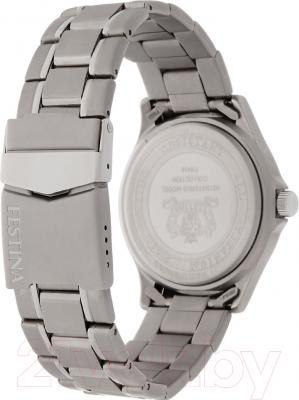 Часы мужские наручные Festina F16458/1