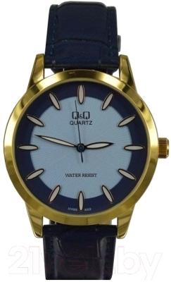 Часы женские наручные Q&Q KW85J822