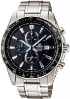 Часы мужские наручные Casio EF-547D-1A1VEF -