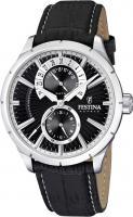 Часы мужские наручные Festina F16458/3 -
