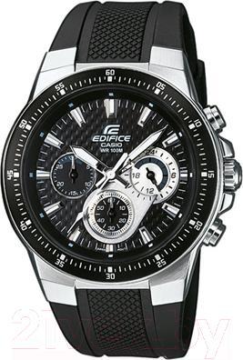 Часы мужские наручные Casio EF-552-1AVEF