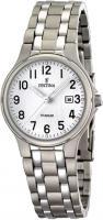 Часы мужские наручные Festina F16460/1 -