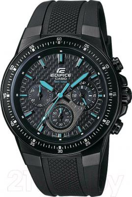 Часы мужские наручные Casio EF-552PB-1A2VEF