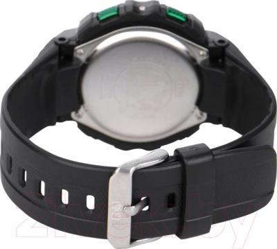 Часы мужские наручные Q&Q M086J003