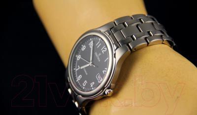 Часы мужские наручные Festina F16460/3