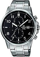 Часы мужские наручные Casio EFR-505D-1AVEF -