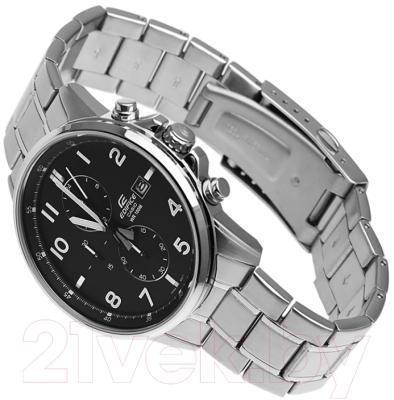 Часы мужские наручные Casio EFR-505D-1AVEF