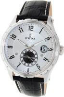 Часы мужские наручные Festina F16486/1 -