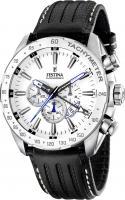 Часы мужские наручные Festina F16489/1 -
