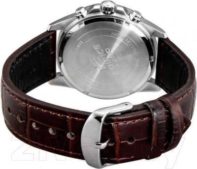 Часы мужские наручные Casio EFR-526L-7AVUEF