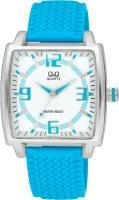 Часы мужские наручные Q&Q Q780-802 -
