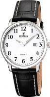 Часы женские наручные Festina F16517/1 -