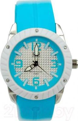 Наручные часы унисекс Q&Q Q782-804