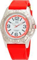 Часы женские наручные Q&Q Q790-324 -