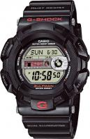 Часы мужские наручные Casio G-9100-1ER -