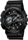 Часы мужские наручные Casio GA-110-1BER -