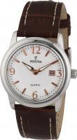 Часы женские наручные Festina F16517/3 -