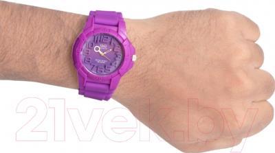 Наручные часы унисекс Q&Q VR00J003